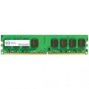 DDR4, 16GB, 2666MHz, Dell, 2Rx8, RDIMM (AA138422)