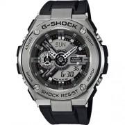 Casio GST-410-1AER Мъжки Часовник