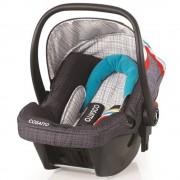 Cosatto Cadeira para Auto Hold New Wave Cosatto Grupo 0+