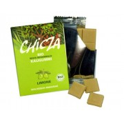 CHICZA Chewing-gum Limette