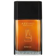 Azzaro Azzaro Pour Homme Eau de Parfum Intense Eau de Parfum (EdP) 100 ml