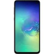 Telefon mobil Samsung Galaxy S10e G970 128GB Dual SIM 4G Green Bonus Bricheta Electronica USB ABC