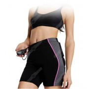 Slendertone Short Bottom