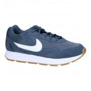Nike Donkerblauwe Sneakers Nike Delfine