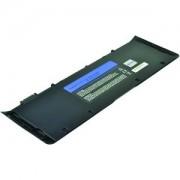Dell 6430U Batterij