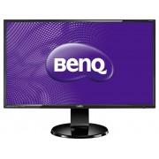 """BenQ LED-skärm 27 """" BenQ GW2760HS VA LED"""