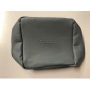 Calvin Klein, Kozmetická taška