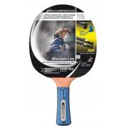 Paleta ping-pong Donic Waldner 800