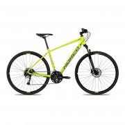 Norco Trekking bicikl bicikl XFR 3 - XL