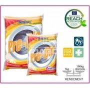 Detergent ThomilMatic PreBio
