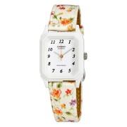 Ceas de damă Casio LQ-142LB-7B