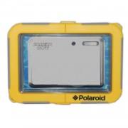 polaroid plcwp - custodia subacquea fotocamera senza zoom estensibile