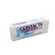 SANIFARMA Srl Contacta Daily Lens 15 1,75dio