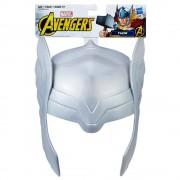 Marvel Máscara Marvel Hasbro Thor