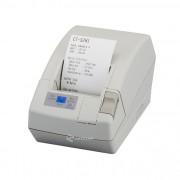 Imprimanta POS Citizen CT-S281 conectare USB (Conectare - USB)