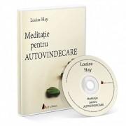 Meditatie pentru autovindecare ed. 2