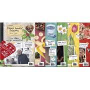 Pravý domácí časopis 1-6-17