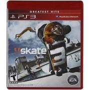 Electronic Arts Skate 3 Import - PlayStation 3