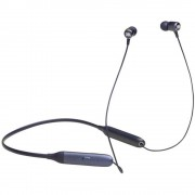 JBL Live 220 BT Bluetooth® in ear slušalice u ušima slušalice s mikrofonom, personalizacija zvuka, kontrola glasnoće, kontro