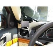 Left mount Hyundai Sonata 2009->