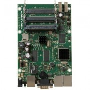 Mikrotik RB435G Routerboard 680MHz 256M L5