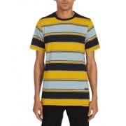 Volcom Chromatic T-shirt (Cool Blue)