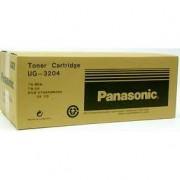 Тонер касета + Барабан за PANASONIC UF-745/755/PANAFAX UF 745/755 SIGMA 100 (Toner + drum) - UG-3204