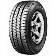 Bridgestone Neumático 4x4 Bridgestone Dueler H/t 684 Ii 245/70 R16 111 T Xl