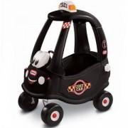 Детска кола за бутане - Такси - Little Tikes, 320131