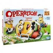 Joc Despicable Me 3 Operation