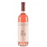 Davino - Domaine Ceptura Rose 0.75L