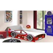 Krevet za decu ''48'' (Model 801)