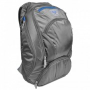 FITMARK Velocity Backpack - VitaminCenter
