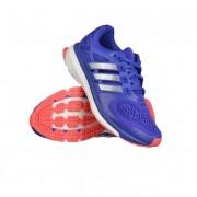 Adidas Performance Energy Boost Esm W [méret: 37,3]