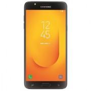 Samsung Galaxy J7 Duo (Black 16GB)
