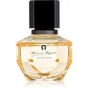 Etienne Aigner Etienne Aigner Pour Femme eau de parfum pentru femei 30 ml