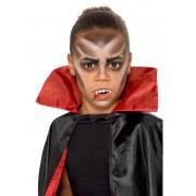 Kit machiaj vampir pentru copii