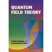 Quantum Field Theory, Paperback