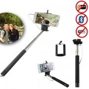 V&V Teleskopická selfie tyč se spouští - V&V
