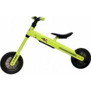 Bicicleta DHS B-Bike verde