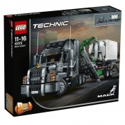 LEGO Technic 2 in 1, Mack Anthem 42078