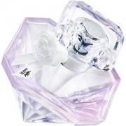 Lancôme Profumi femminili La Nuit Trésor Musc Diamant Eau de Parfum Spray 50 ml