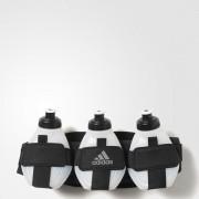 adidas Unisex Egyéb kiegészítő Run Bott Belt 3 AC1258