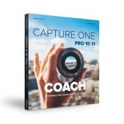 FRANZIS.de - mit Buch Capture One Pro 10/11 Coach