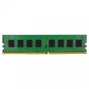 KINGSTON 16GB DDR4 ValueRAM 2400MHz CL17 - KVR24N17D8/16