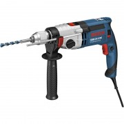 Bosch GSB21-2RE klopboormachine