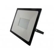 Proiector LED LED/100W/230V IP65