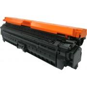 HP : Cartuccia Toner Compatibile ( Rif. CE270A ) - Nero - ( 13.500 Copie )