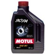 MOTUL 90 PA 2 litri
