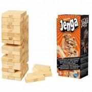 Hasbro Jenga spel - Action products
